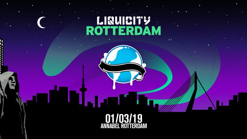 Liquicity Rotterdam Annabel