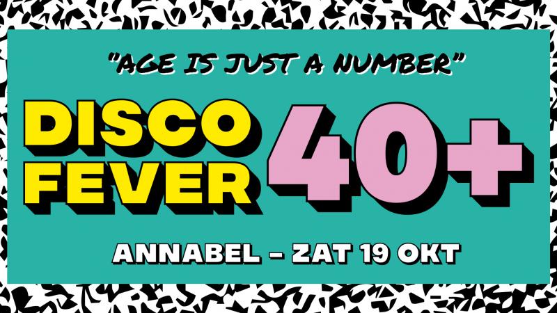 disco-fever-40plus-discodansavond