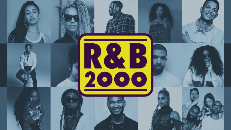 R&B2000-hits-clubavond-aanwezig-gastenlijst