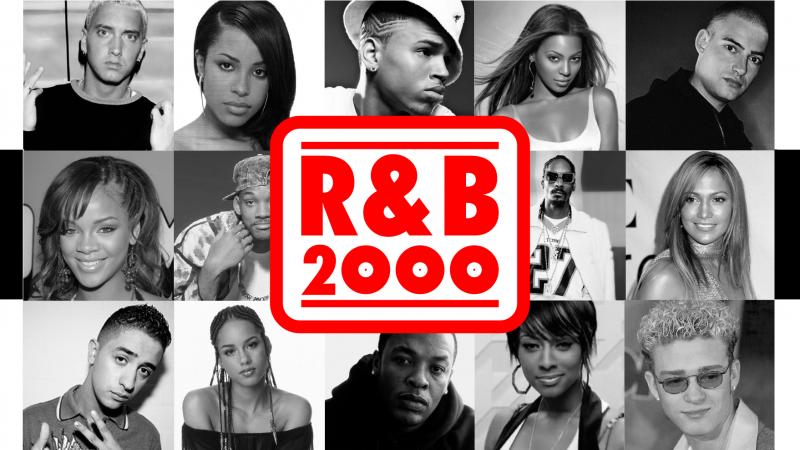 rb2000